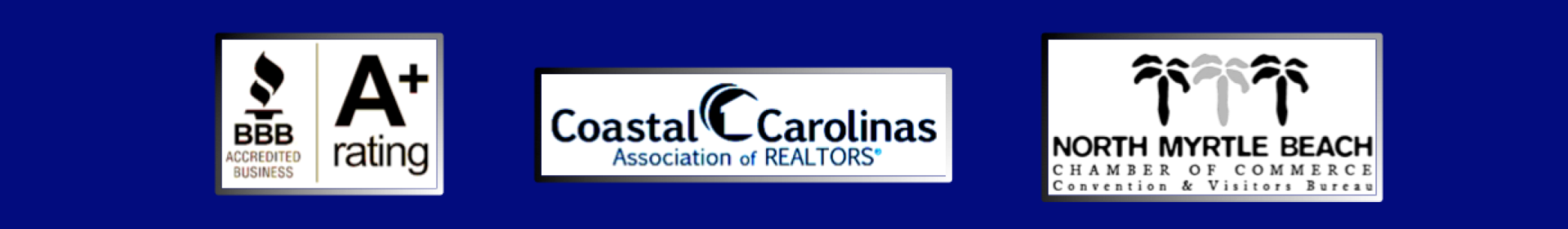 http://carolinapalm.com/custimages/1website/CCAR%20BBB%20Chamber%20Blue.png