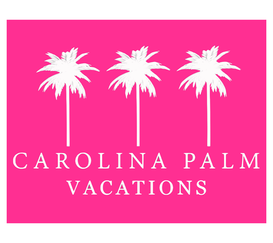Carolina Palm